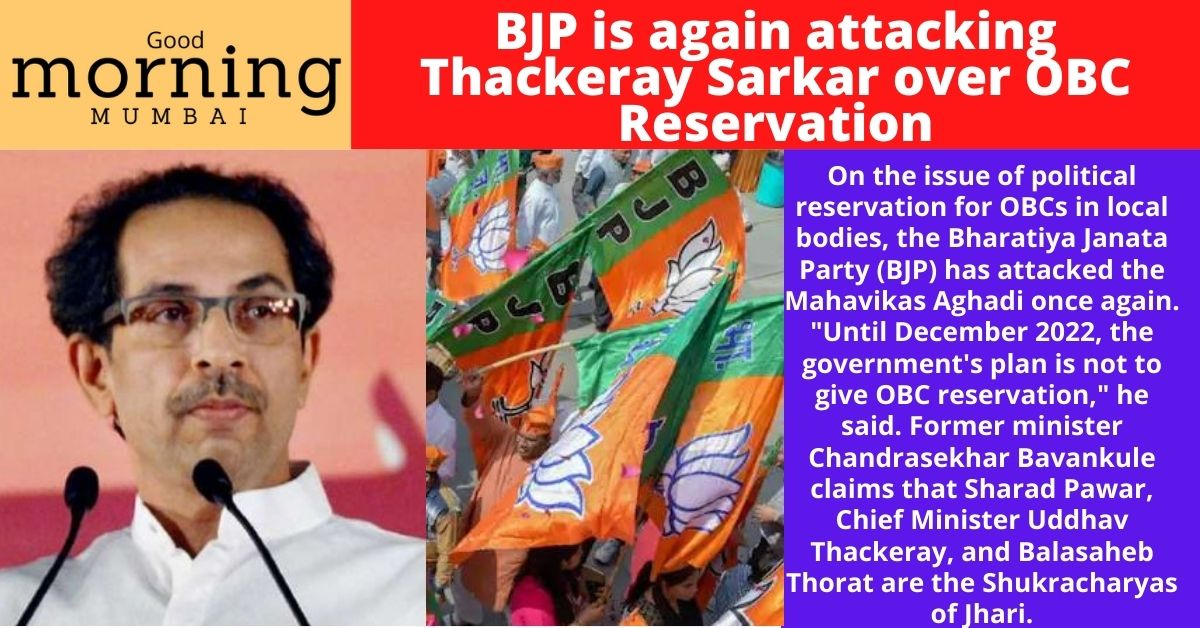 BJP-is-again-attacking-Thackeray-Sarkar-over-OBC-Reservation.